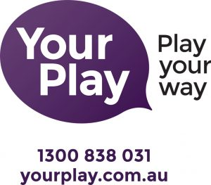 DoJ Your Play_logo_CMYK_Black wWeb