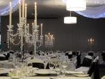 function room vertical wedding DSC_6595